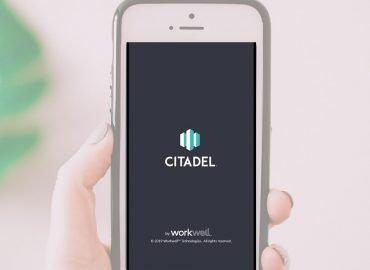 Citadel App