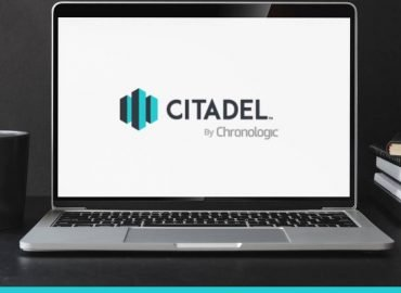 Citadel by Chronologic