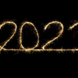 2021 upgrade your clocking system