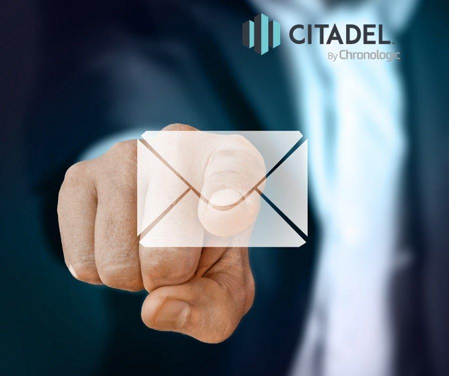 Citadel by Chronologic - Is it worth it?