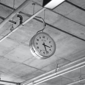 clock your employee hours