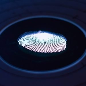 3 reasons to use biometric-enabled clocking software